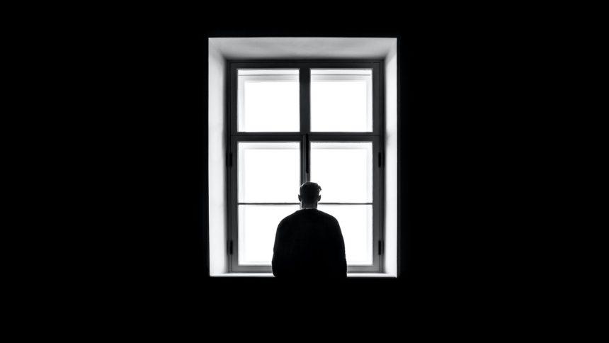 Alleinsam akzeptieren, Einsamkeit überwinden