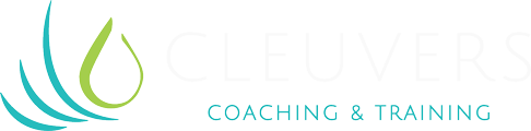 Cleuvers coaching
