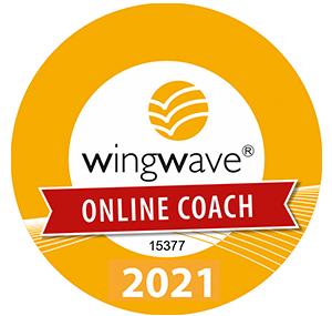 wingwave_online_2021